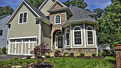 Homes for sale - 810 Barnette Street Fairbanks, AK 99701, Fairbanks, AK 99701