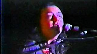 Rich Mullins - This World is Not My Home, Live 1992