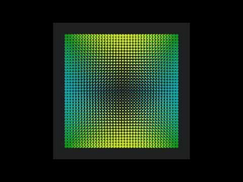 Indian Wells - Alcantara (Alessio Sbarzella Remix)