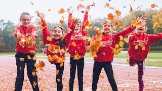Herbstcamp 2019 | HSV-Leichtathletik