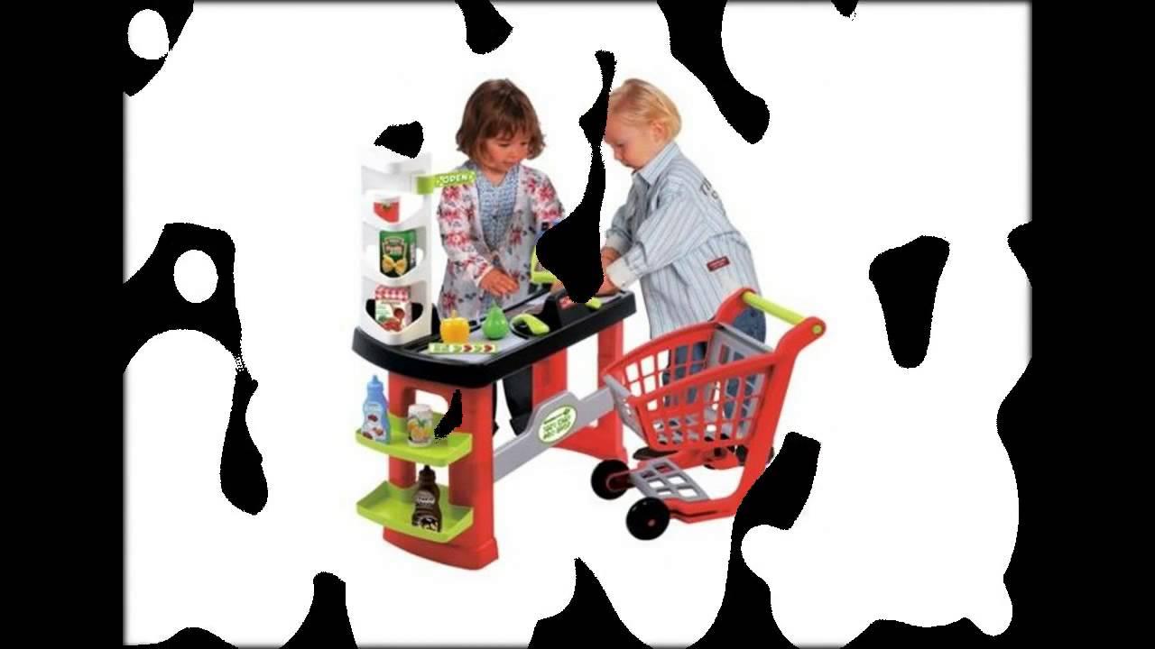 Авито товары для детей и игрушки махачкала - YouTube