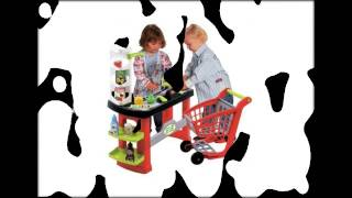 Авито товары для детей и игрушки махачкала(Интернет магазин детских товаров. http://su0.ru/V0x6 В нашем интернет-магазине. Вы можете купить детское питание,..., 2015-06-22T16:33:54.000Z)