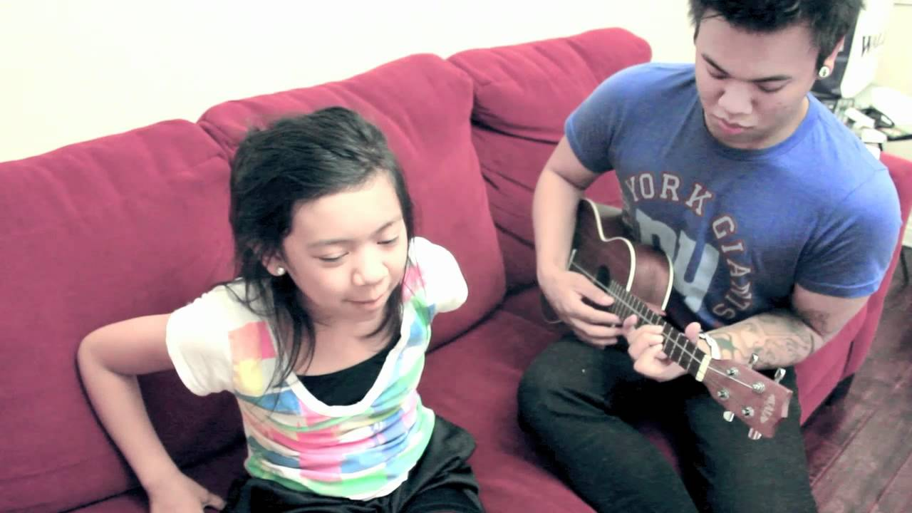 Moment 4 life nicki minaj cover by justine rafael aj rafael moment 4 life nicki minaj cover by justine rafael aj rafael aj rafael youtube hexwebz Image collections