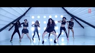 Hdvidz In Sukhe Superstar Song Official Video Jaani  New Song 2017  T Series