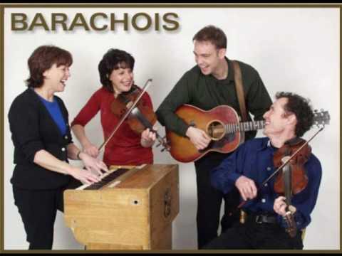 Barachois  PotPourri