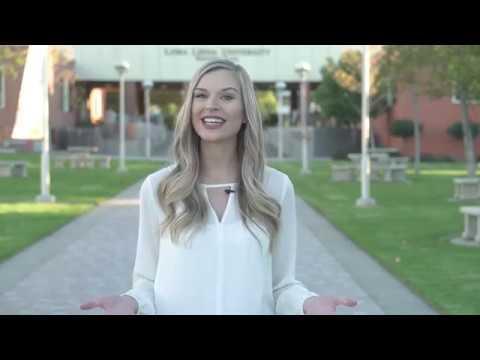 Campus Tour of Loma Linda University