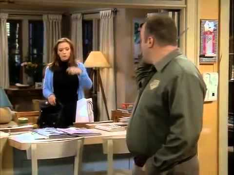 King of Queens Season 4 Episode 14 Double Downer
