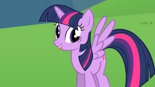 [Pony Animation] Wings / Skrzydła dubbing fanowski (polish fandub)