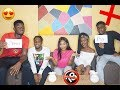 SUPER EXTREME SMASH OR PASS CELEBRITY EDITION   Why Boys Think Girls Cheat?!!
