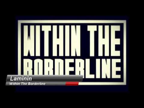 Laminin - Within The Borderline