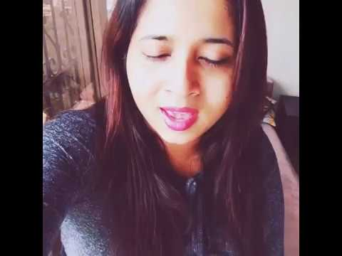 Jee Le Zara (Pawni Pandey Cover) Talash Movie| Beautiful Voice