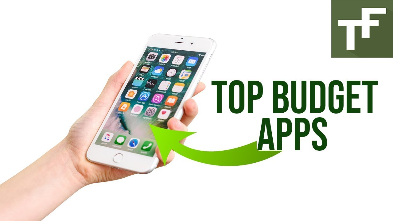 best budget iphone 2019 Best Personal Budget Apps   iPhone & Android [2019]   YouTube