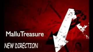 MalluTresure - A new direction [www.Mallutreasure.com]