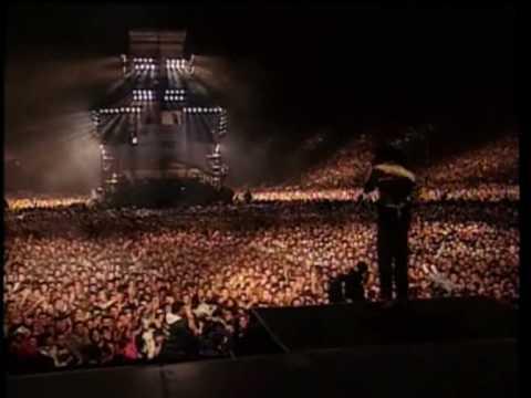 Brace Yourself - Michael Jackson! ♥ My Version!!!