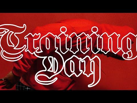 OG Keemo - Training Day (Official Video) on YouTube