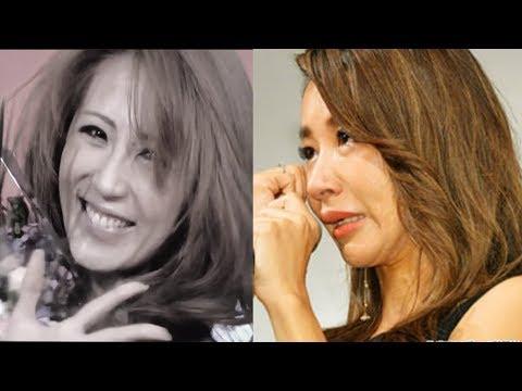 紗理奈が公開した飯島愛との最後のメールに涙が止まらない・・「人を救う天才だった」