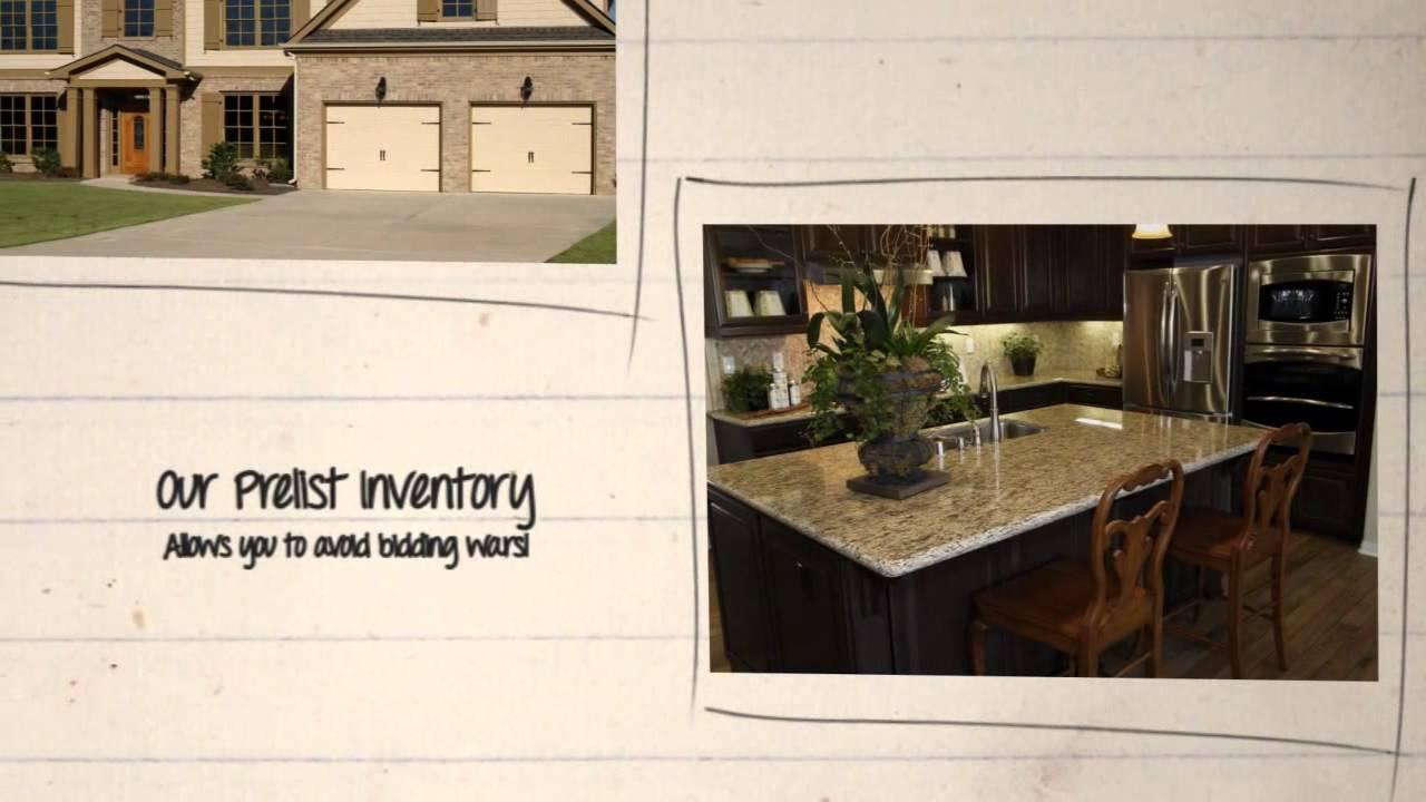 Enchanting Laguna Woods Homes Model - Home Decorating Inspiration ...