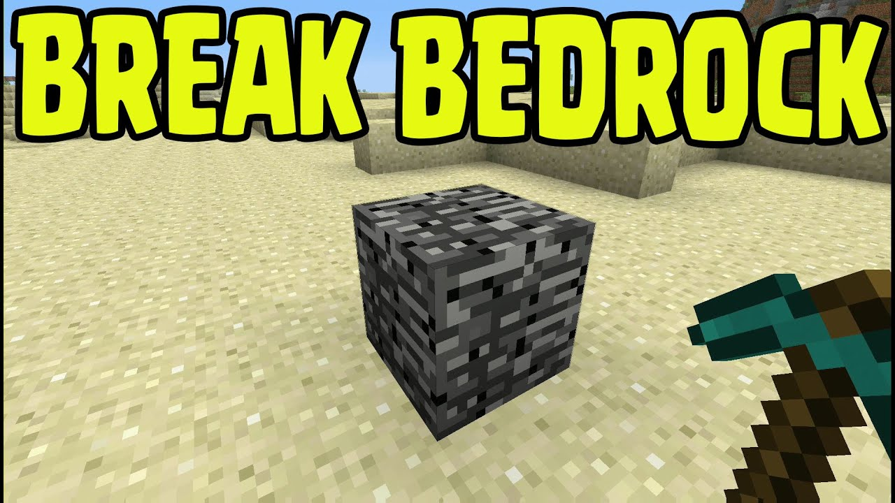 Minecraft Bedrock How To Find Slime Chunks - Catet p