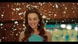اغنية تامر حسني التسامح / عمر و ديما حصريأ /  2020 / Tamer Hosny El Tasamoh