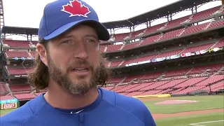 Grilli: We haven't had that big moment, but it's coming