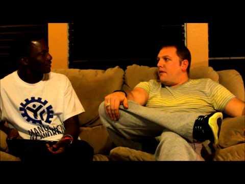 Travel To Impact Liberia 2013