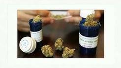 Tel-Ford Medical   Medical Marijuana Dearborn Heights MI
