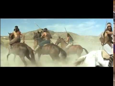 Fury of the Apaches - Part 2/2 by Film&Clips