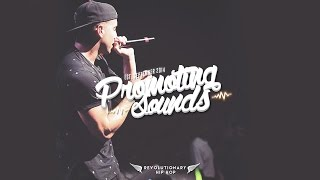 Mike Stud - Bad Decisions (prod. Louis Bell & Beazy Tymes)
