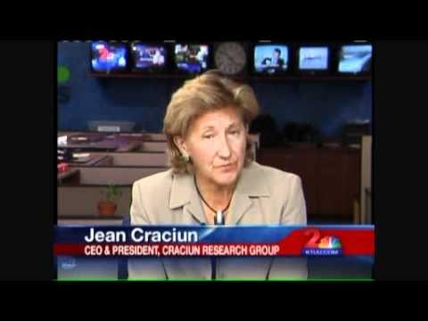 Jean Craciun analyzes the Murkowski write-in campaign in Alaska