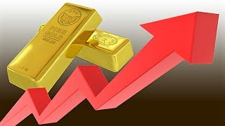 Auksas ir Forex valiutos, remiantis Masterforex-V.lt - ( EurUsd, GbpUsd, AudUsd, UsdCad, XauUSD)