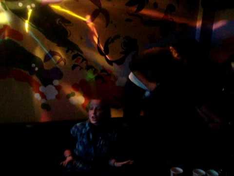 Karaoke Ireland