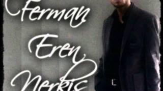 FERMAN ft. Aker - Isyankar Olmalar 2011