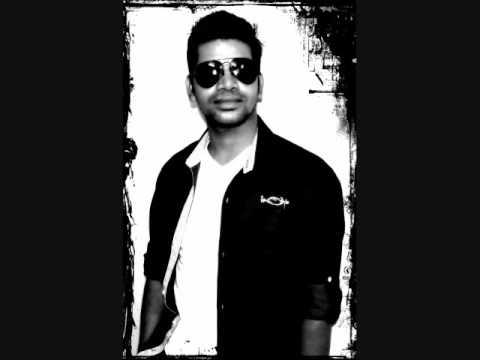 Hamari Adhuri Kahani - Arijit singh/ Title Song Karaoke Cover / Dinesh Jaiswal thumbnail