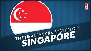 Healthcare in Singapore
