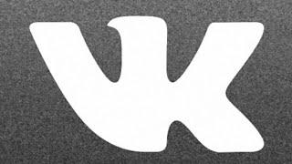 Как восстановить удаленную запись на стене в ВКонтакте