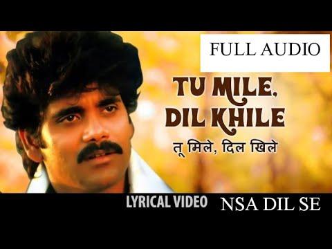 tum-mile-dil-khile(full-mp3-song)