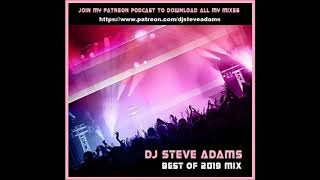 Best Of 2019 Mix