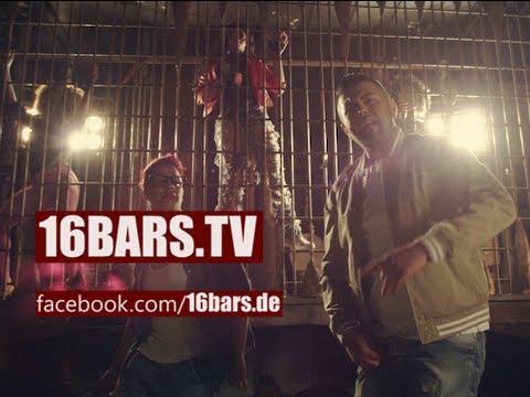 Summer Cem - Kanakk (16BARS.TV Videopremiere)