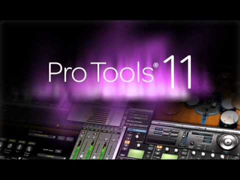 avid pro tools 11 torrent