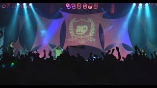 DJ Kagamine [SYNERGY2015 in Chicago 17.05.2015]