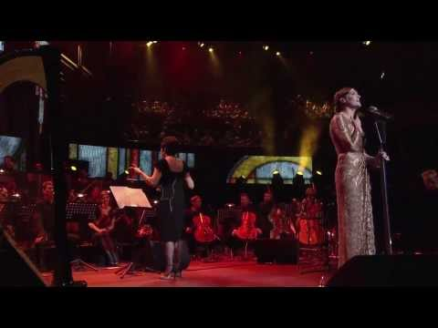 Florence + The Machine - Heartlines - Live at the Royal Albert Hall - HD mp3