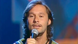 Watch Diego Torres Cantar Hasta Morir video