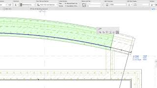 Strip and Pad Foundations - ARCHICAD Training Series 3 - 21/84