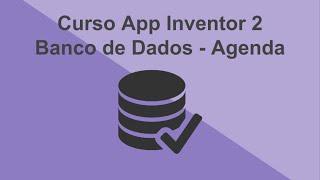 الدرس 01 - مقدمة إلى قاعدة بيانات التطبيق المخترع 2