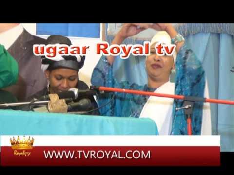 shirib lagu karbaashe al shababab abwanad koronto thumbnail
