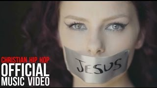 "NEW Christian Rap 2016 - Psalms Of Men - ""Lead"" (Music Video)(@PsalmsofMen @ChristianRapz)"