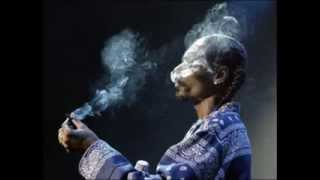 Snoop Dogg   Smoke WEED Everyday 1)