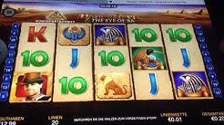 Spielothek, Automatenspiele, Tägliche Spielsucht, Slots, Casino, Spielbank,