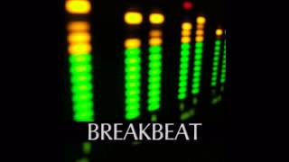 Holly J Juicy To The Beat (D!rty So Fresh Remix _ Xtreme Project Breaks Mix)