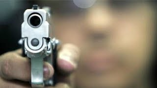Meerut: Shootout between UP Police and two criminals, one apprehended